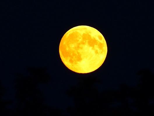 full-moon-865685_960_720