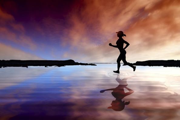 runner-1863202_960_720