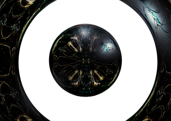 ball-420360_960_720