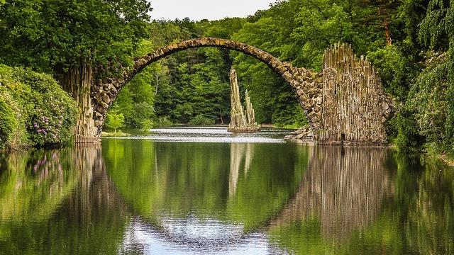 bridge-2887353_960_720