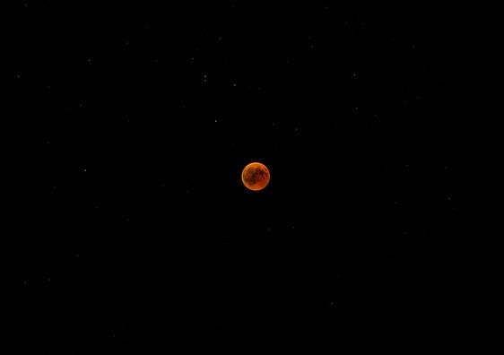 blood-moon-3608054_960_720