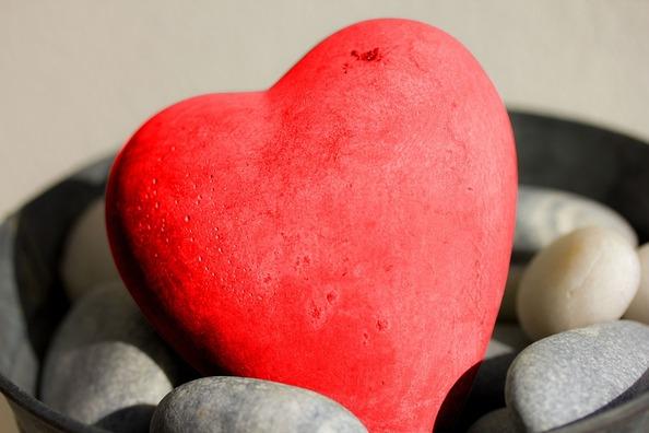 heart-1377435_960_720