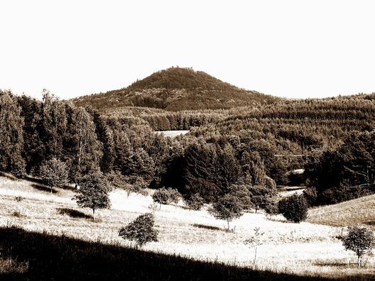 landscape-76788_960_720