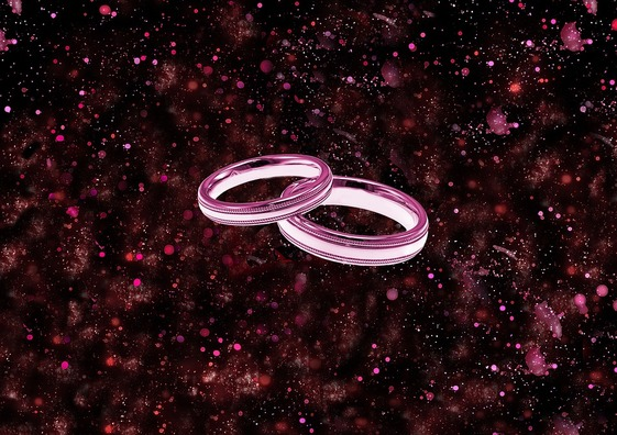 wedding-rings-2391273_960_720