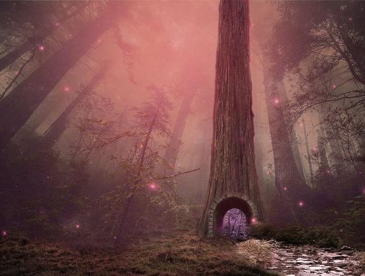 fairytale-3604041_960_720