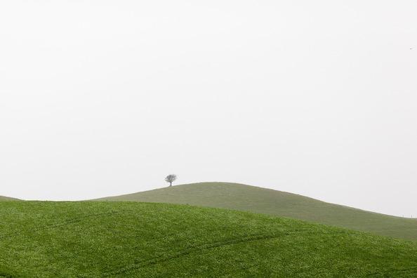 hills-1030946_1920