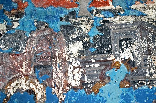 church-painting-1206940_960_720