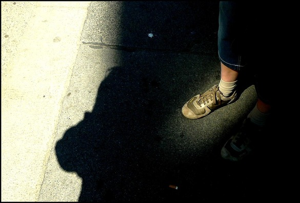 foot-336914_960_720