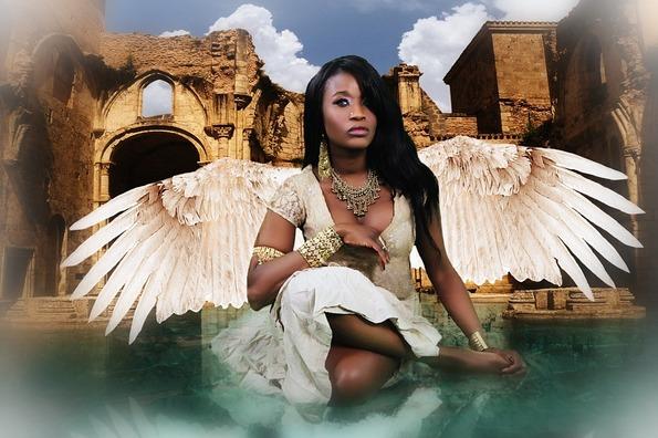 angel-825668_960_720