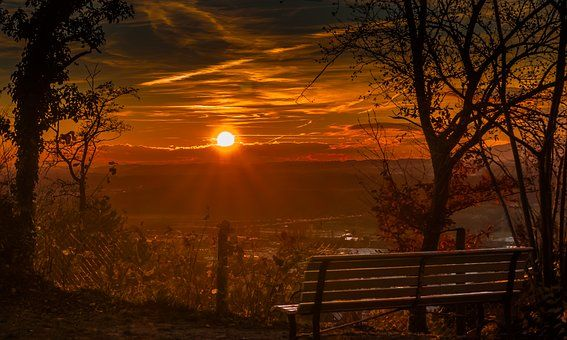 sunset-2083771__340
