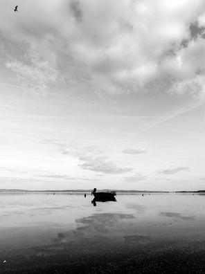 boat-2510996_960_720