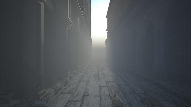 fog-2886369_960_720