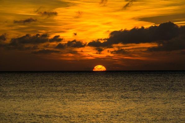sunset-1053673_960_720