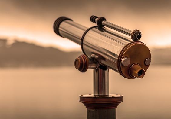 telescope-2127704_960_720