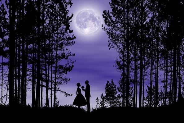 romantic-night-4588560_960_720
