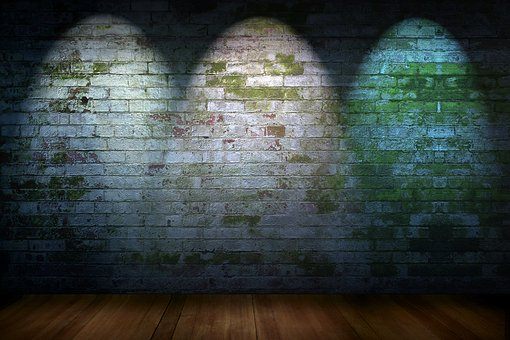 background-2011743__340