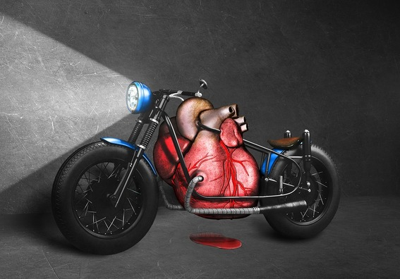 red-blood-for-blue-motorcycle-3471399_960_720
