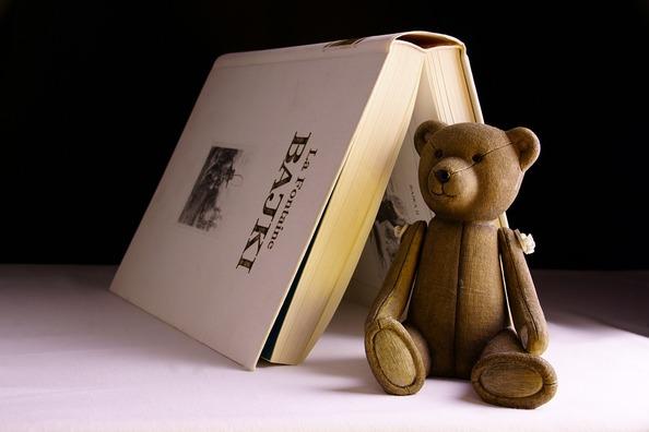 toy-3079151_960_720