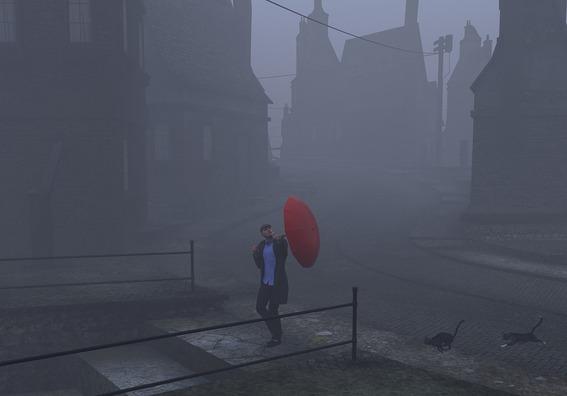 fog-2403870_960_720