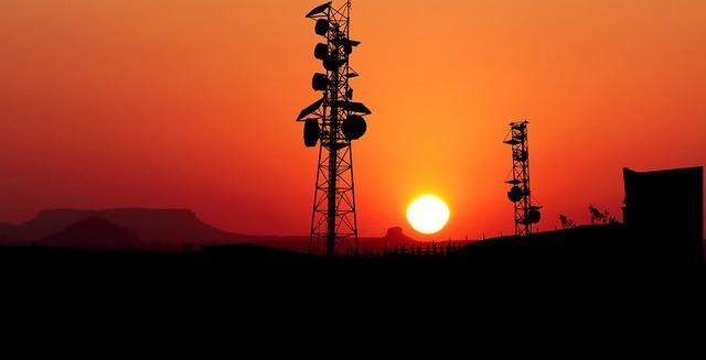 sunset-4232812_960_720