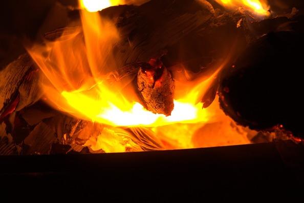 fire-2251659_960_720