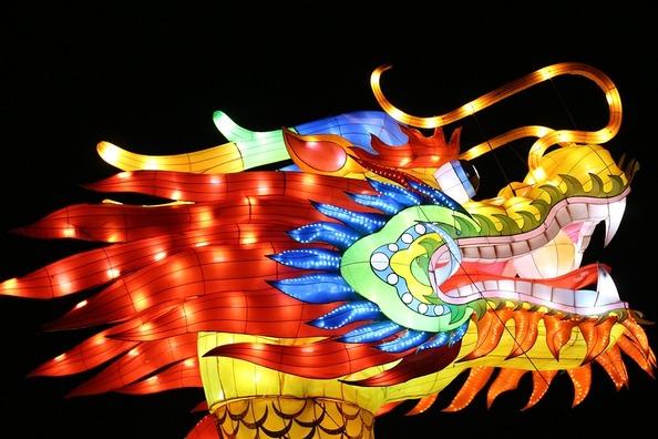 dragon-3726255_960_720