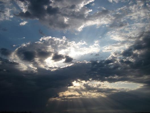 sky-1178039_960_720