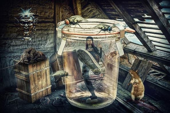 attic-3496637_960_720