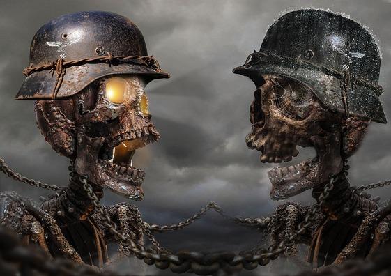 skull-2546331_960_720