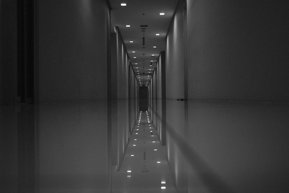 creepy-3659001_960_720