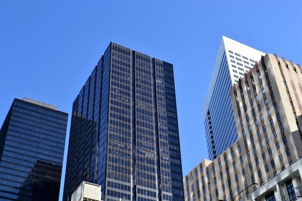 buildings-2862807_960_720