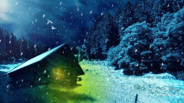 winters-tale-3555758_960_720