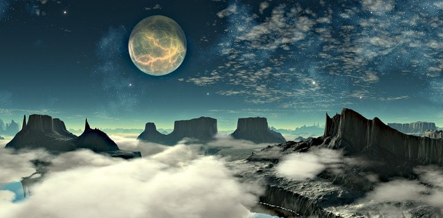 lunar-landscape-2308000_960_720