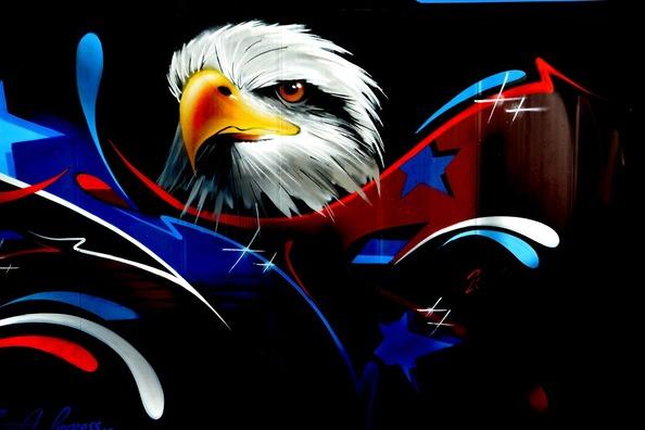 eagle-1124542_960_720