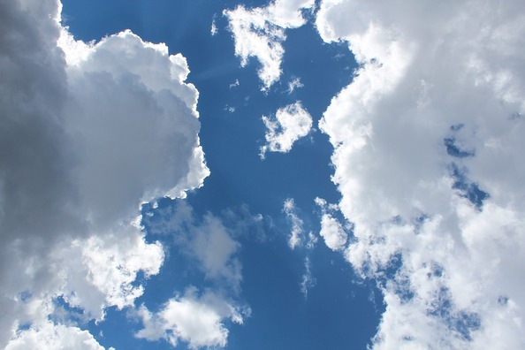 sky-2296404_960_720