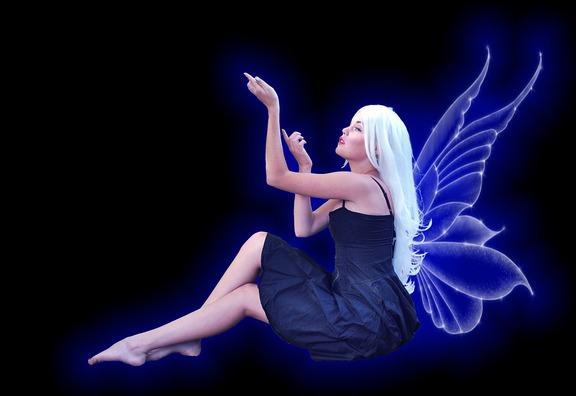 fantasy-woman-3570922_960_720