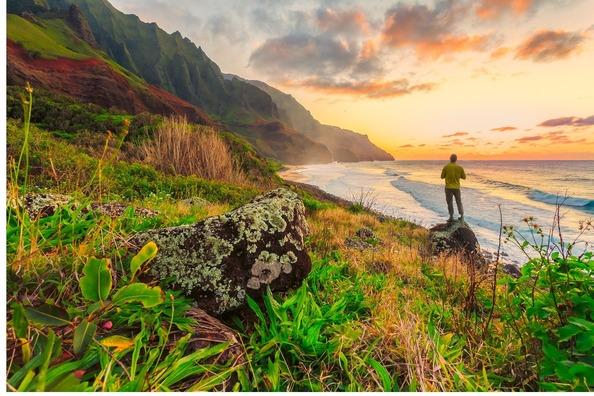 hawaii-839801_1920