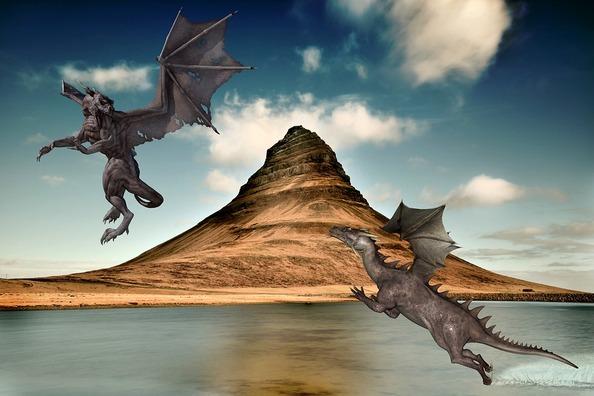 dragon-3705391_960_720