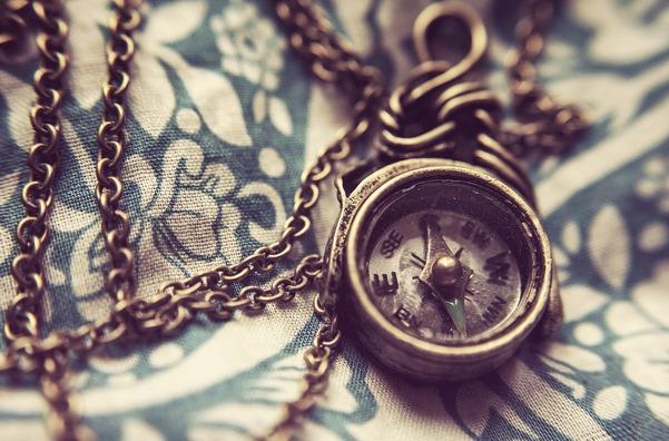 compass-801763_1920