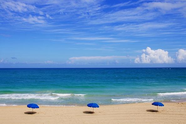 beach-1209229_960_720