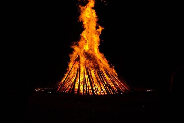 fire-142514_960_720