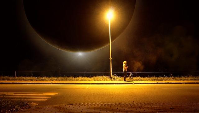 lantern-2581735_960_720