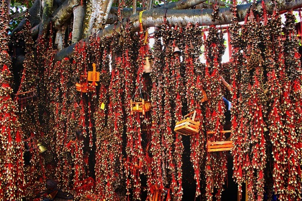 hindu-temples-3892409_960_720