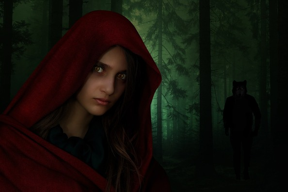 red-riding-hood-4023257_960_720