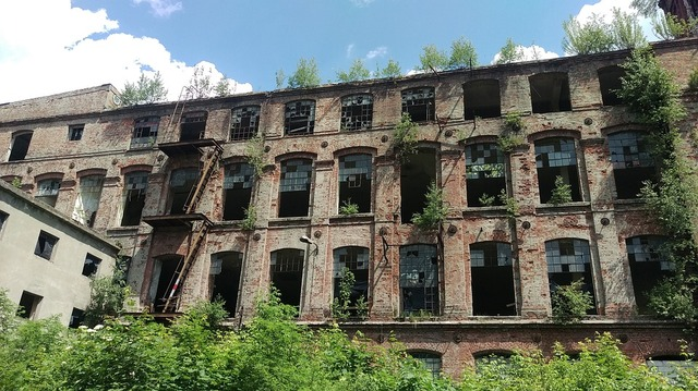 the-historical-building-of-the-priests-mill-2287282_960_720