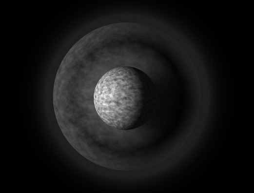 planet-1051946_960_720