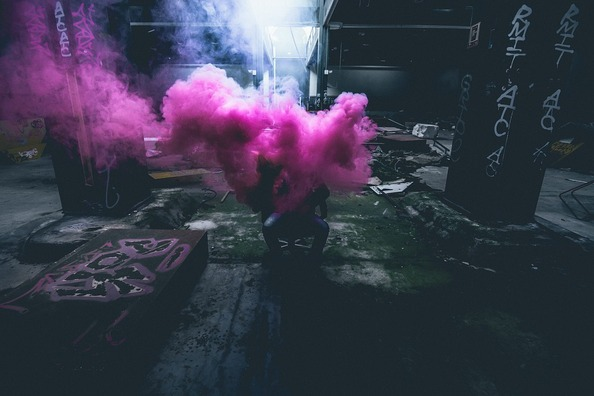 smoke-1246557_960_720