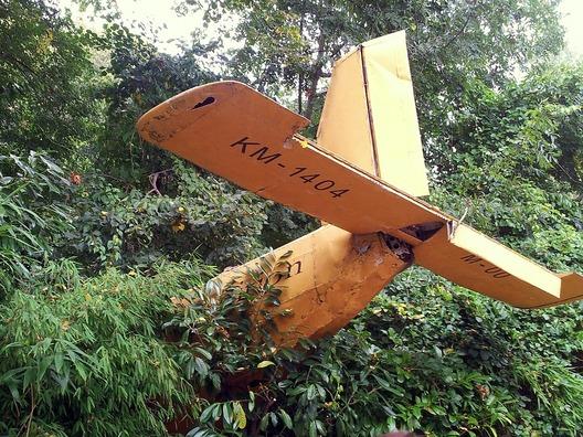 aircraft-1649749_960_720