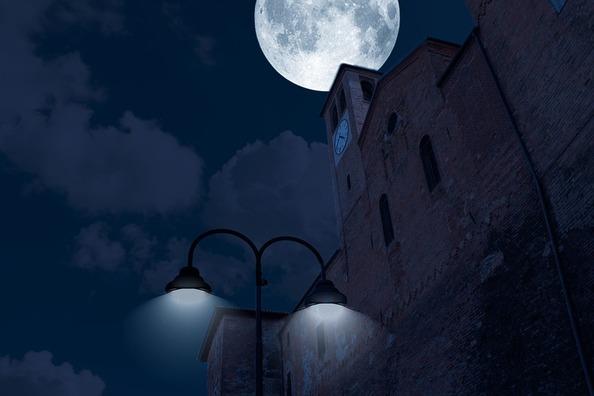 night-578091_960_720