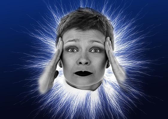 headache-388870_960_720